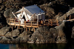 prospector-tent-FR